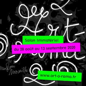 Arto-SalonImmwFR